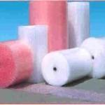 Cushion - Foam & Bubble