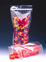 Wholesale poly bags
